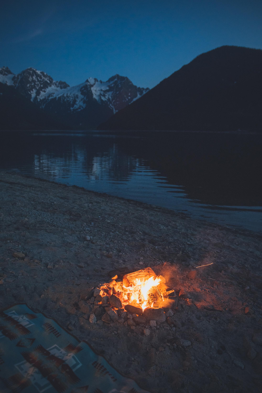 Jones Lake 18.jpg