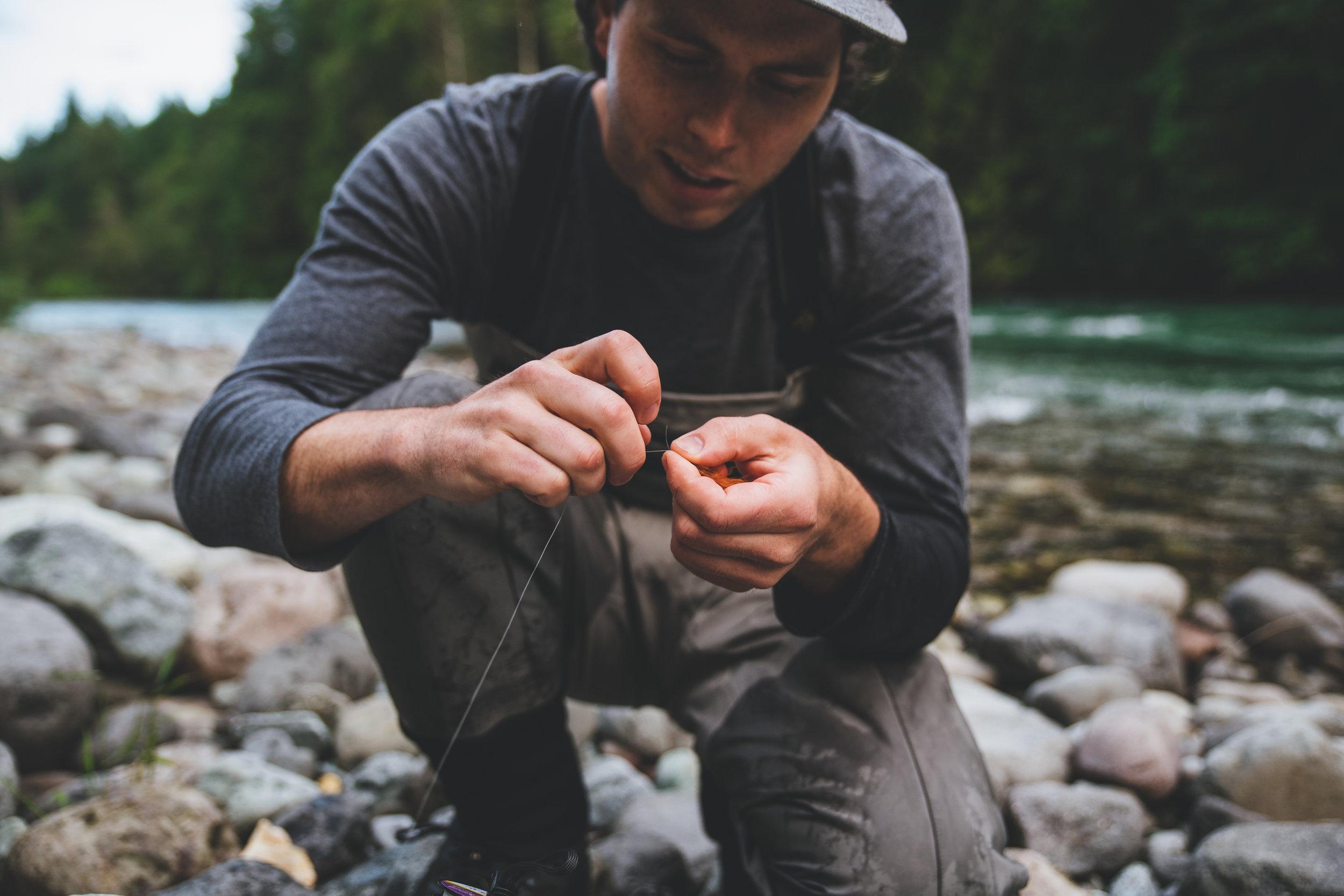 Barebones Living Flyfishing 27.jpg
