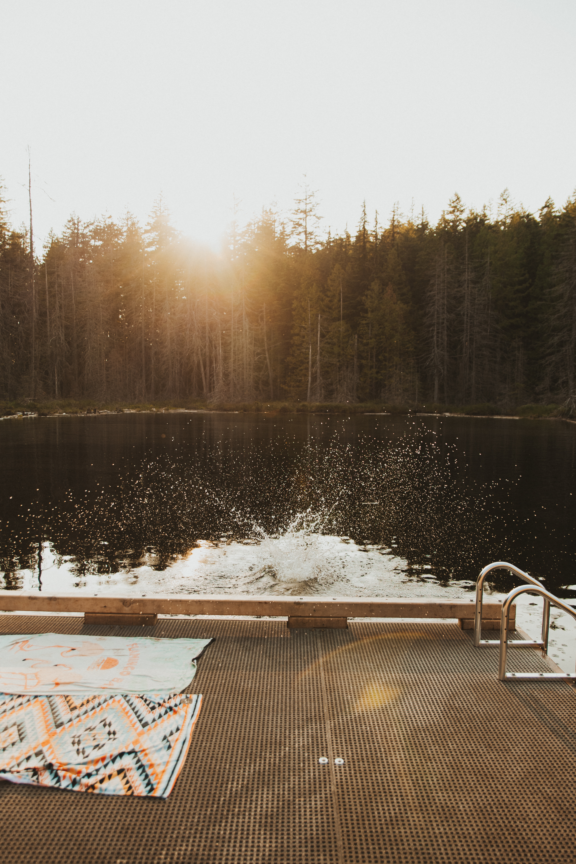 Whyte lake 6.jpg
