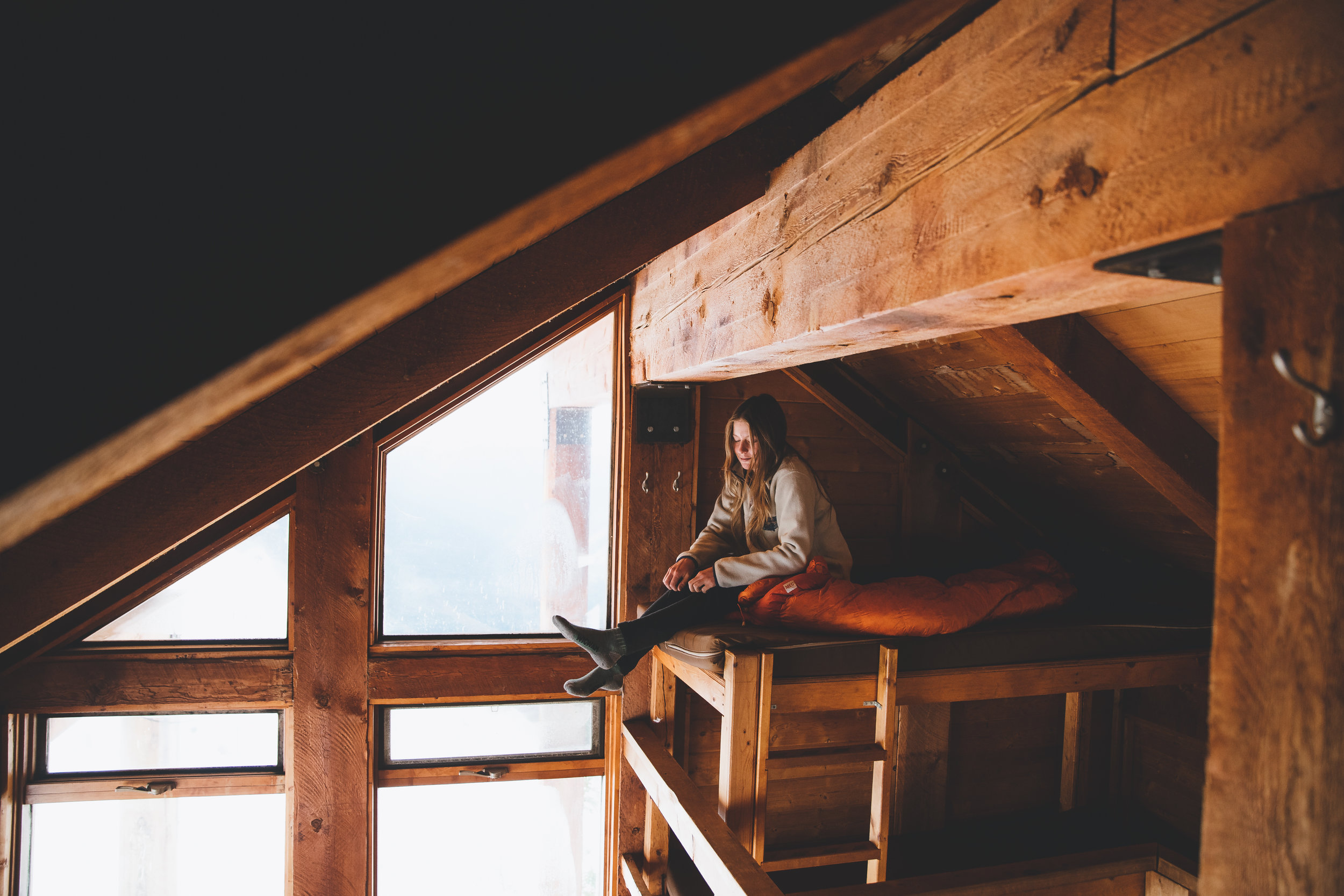 Asulkan Hut 15.jpg