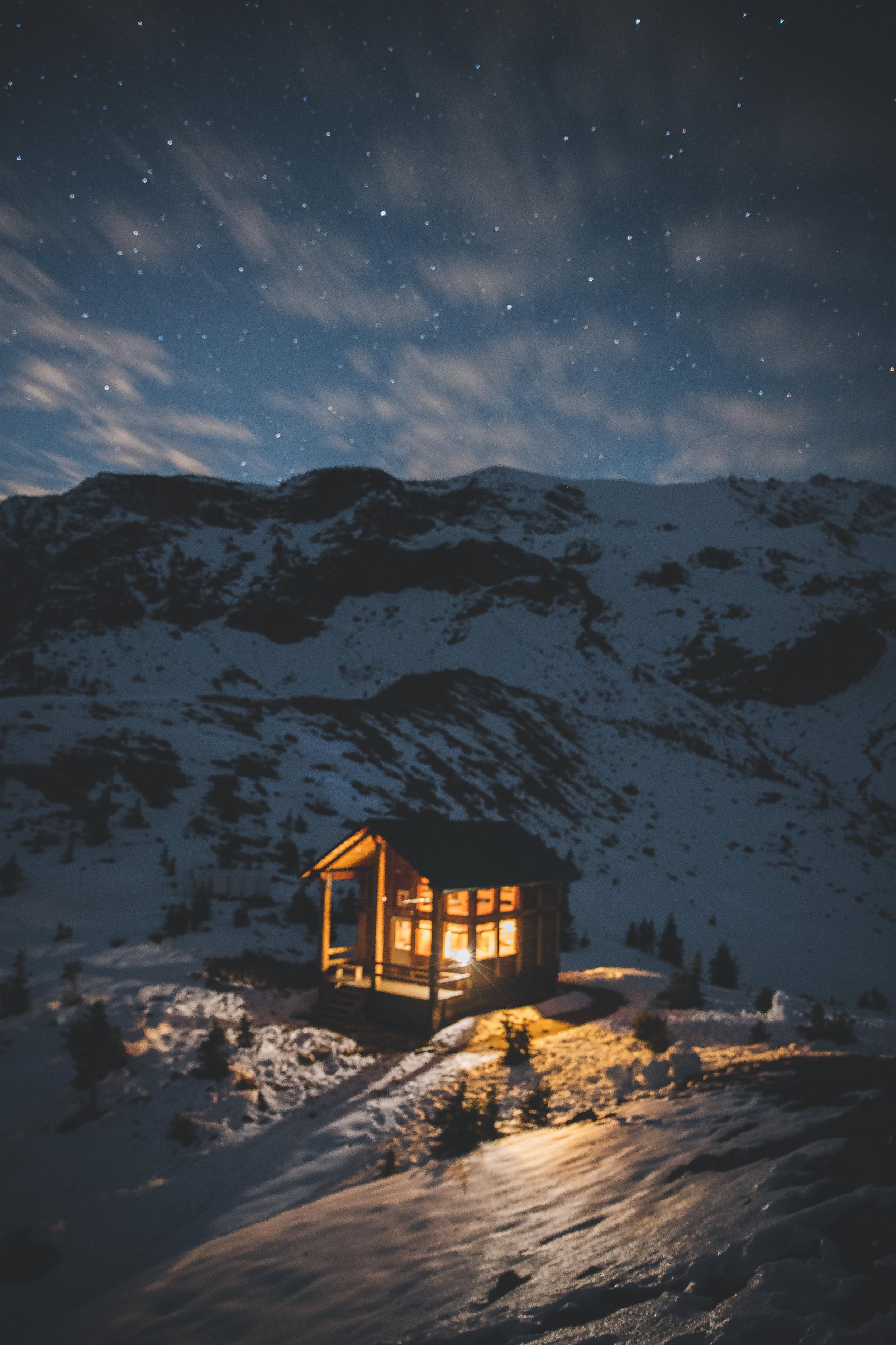 Asulkan Hut 28.jpg