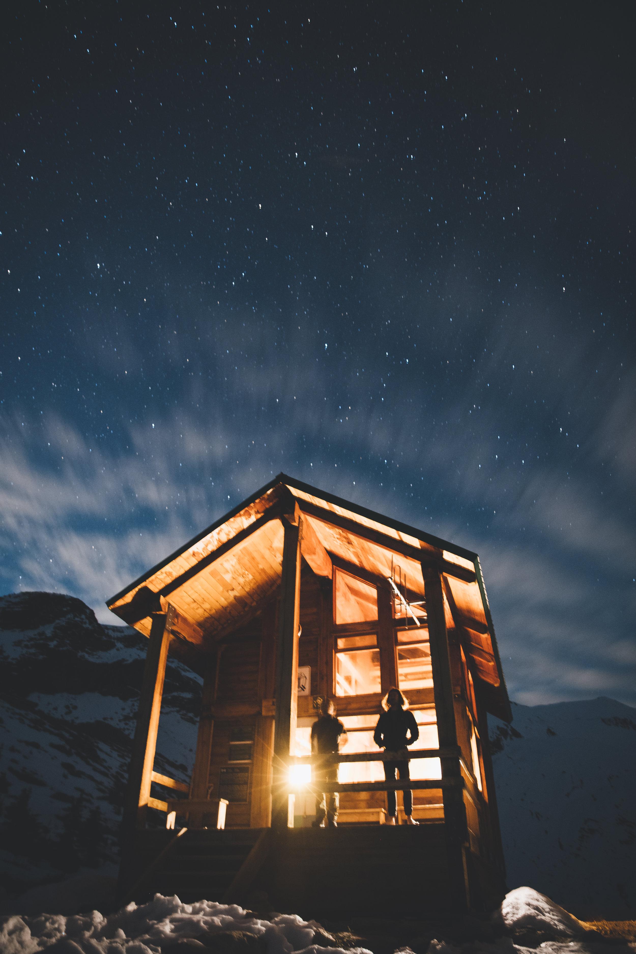 Asulkan Hut 30.jpg