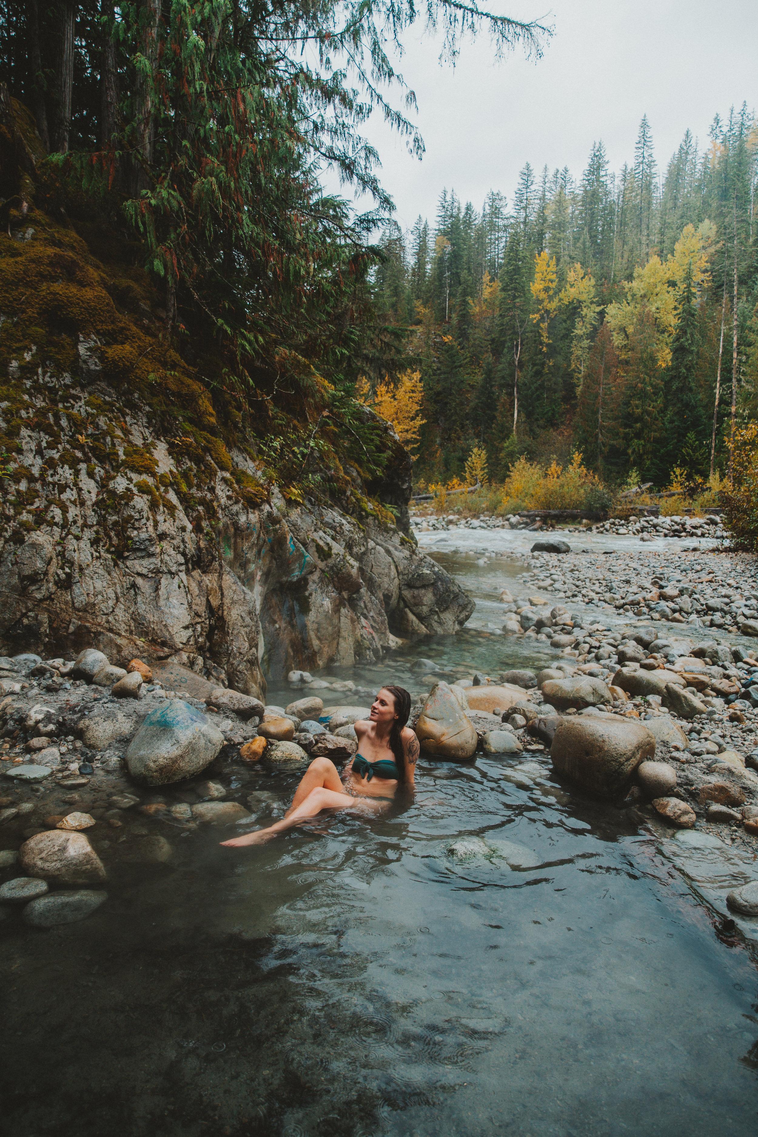Halfway Hot Springs 6.jpg