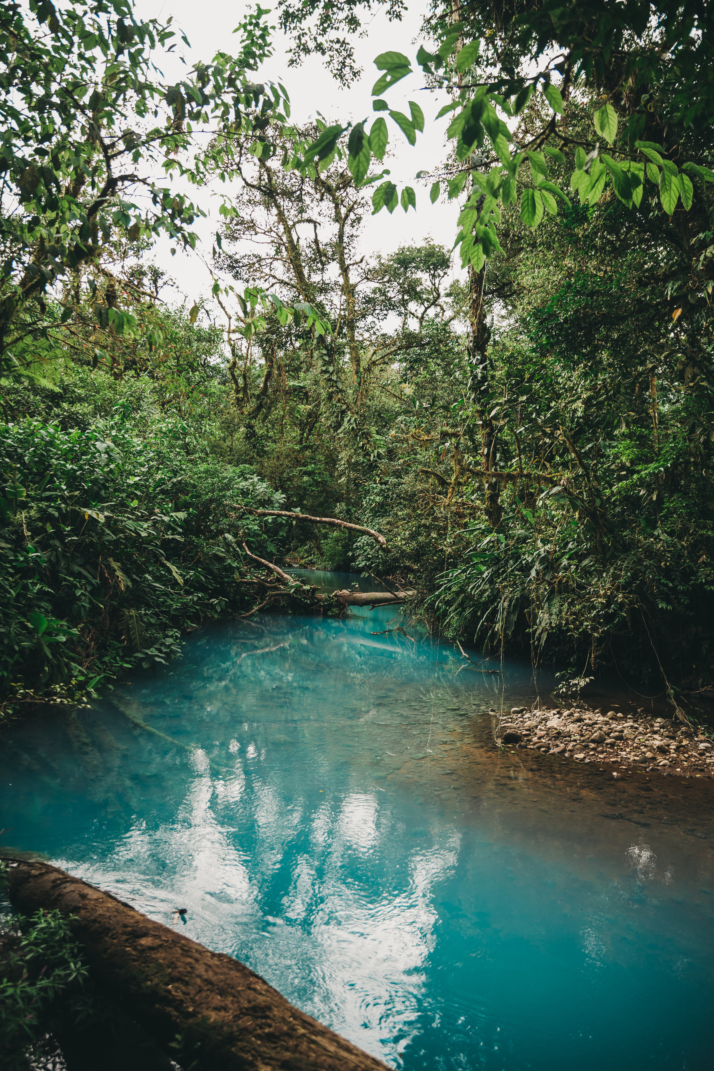 Rio celeste 6.jpg