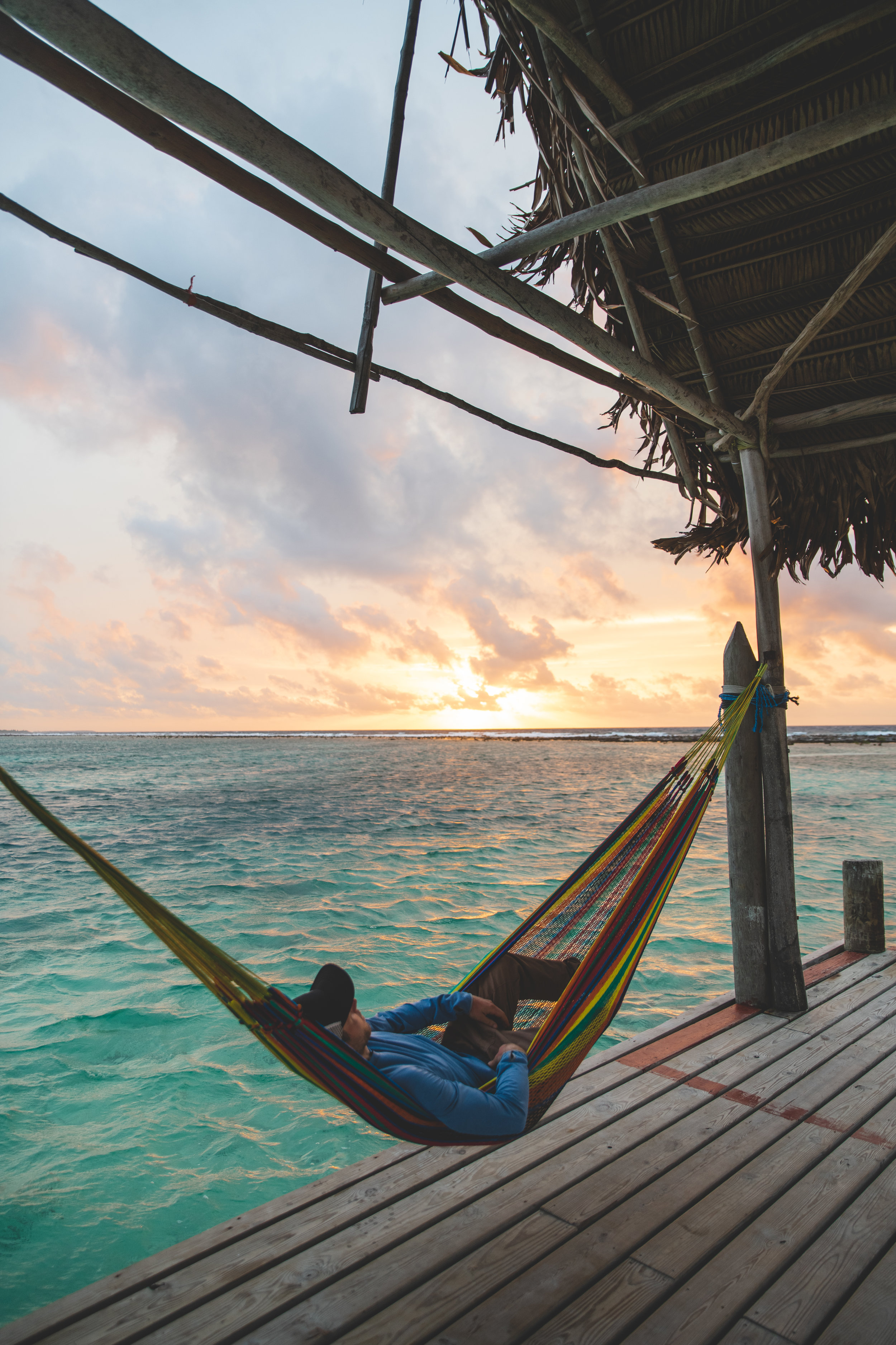 Belize 2.jpg