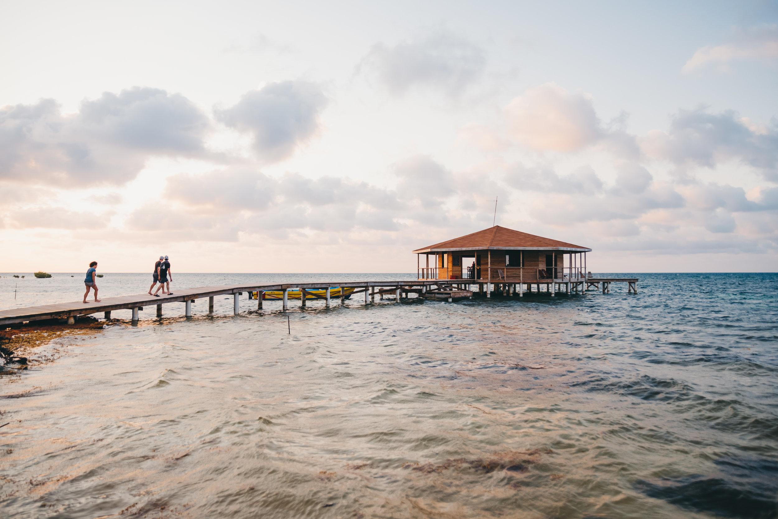 Belize 7.jpg