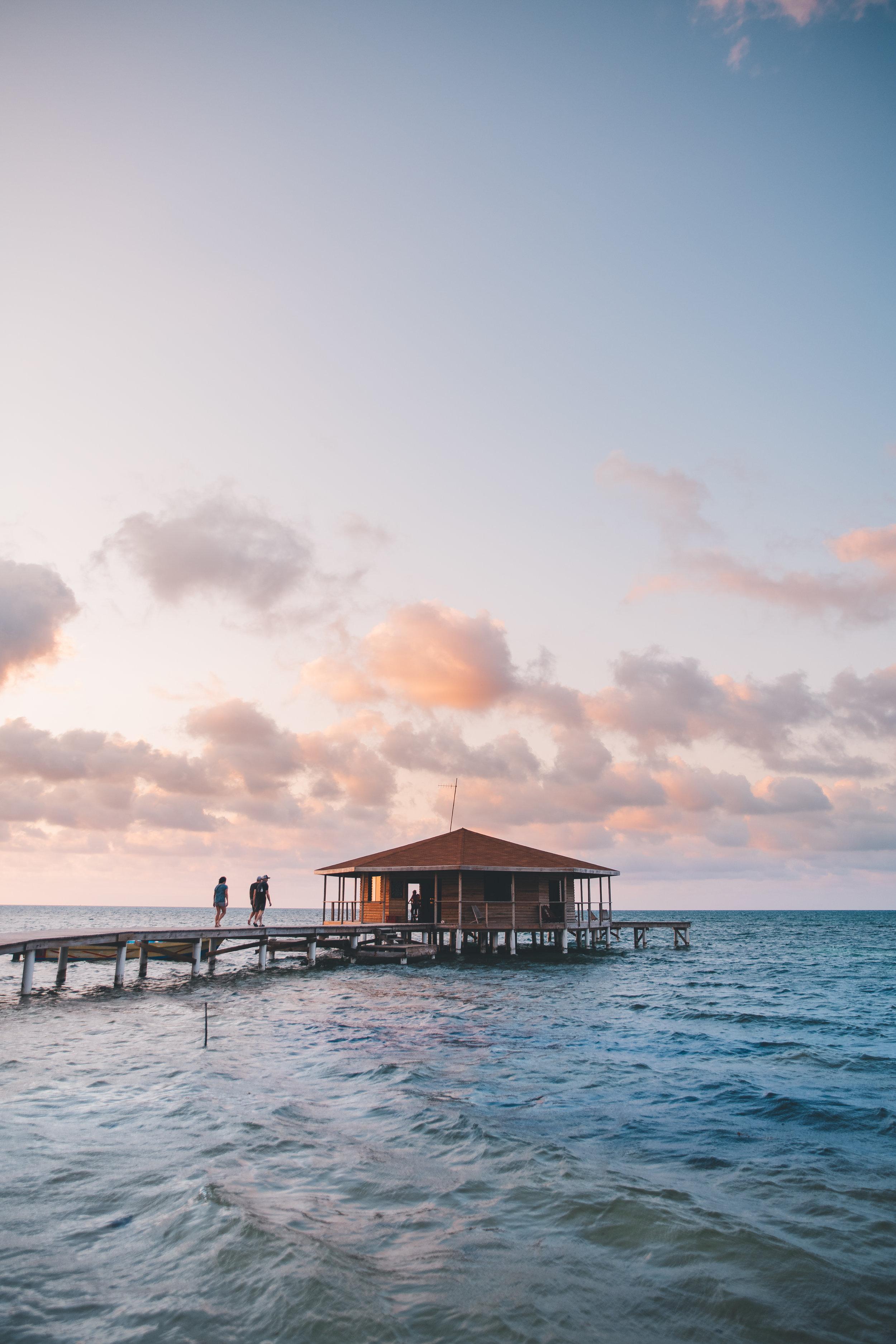 Belize 8.jpg