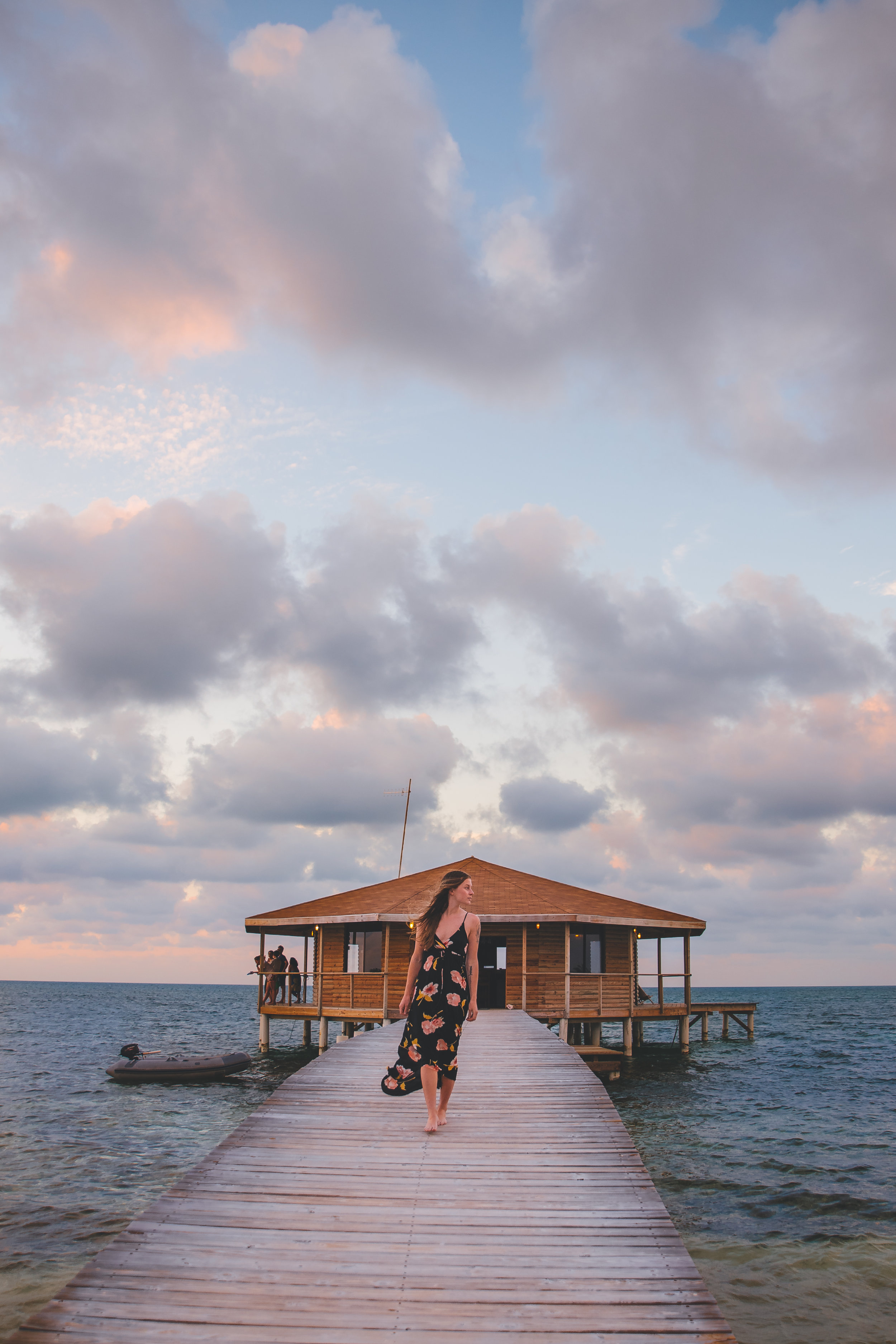 Belize 11.jpg