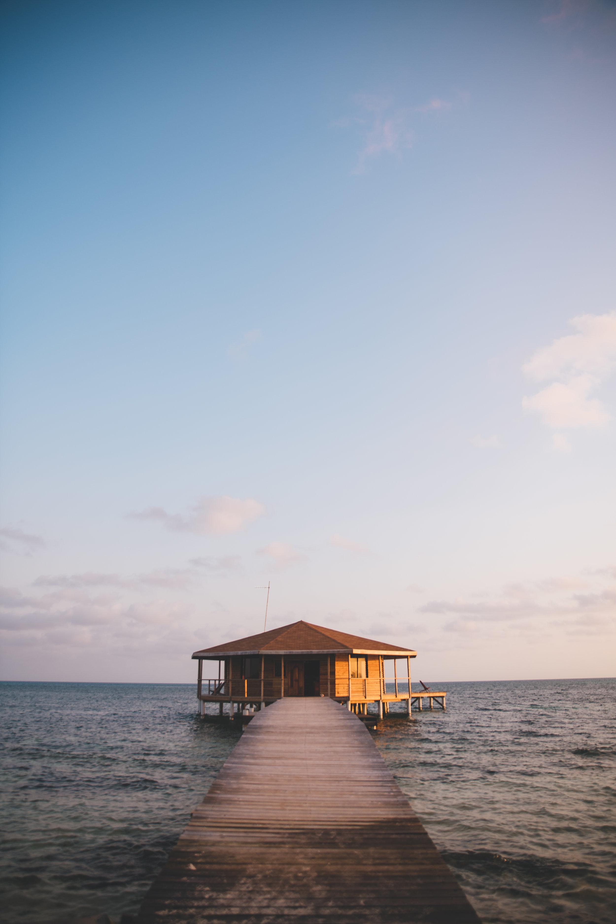 Belize 13.jpg