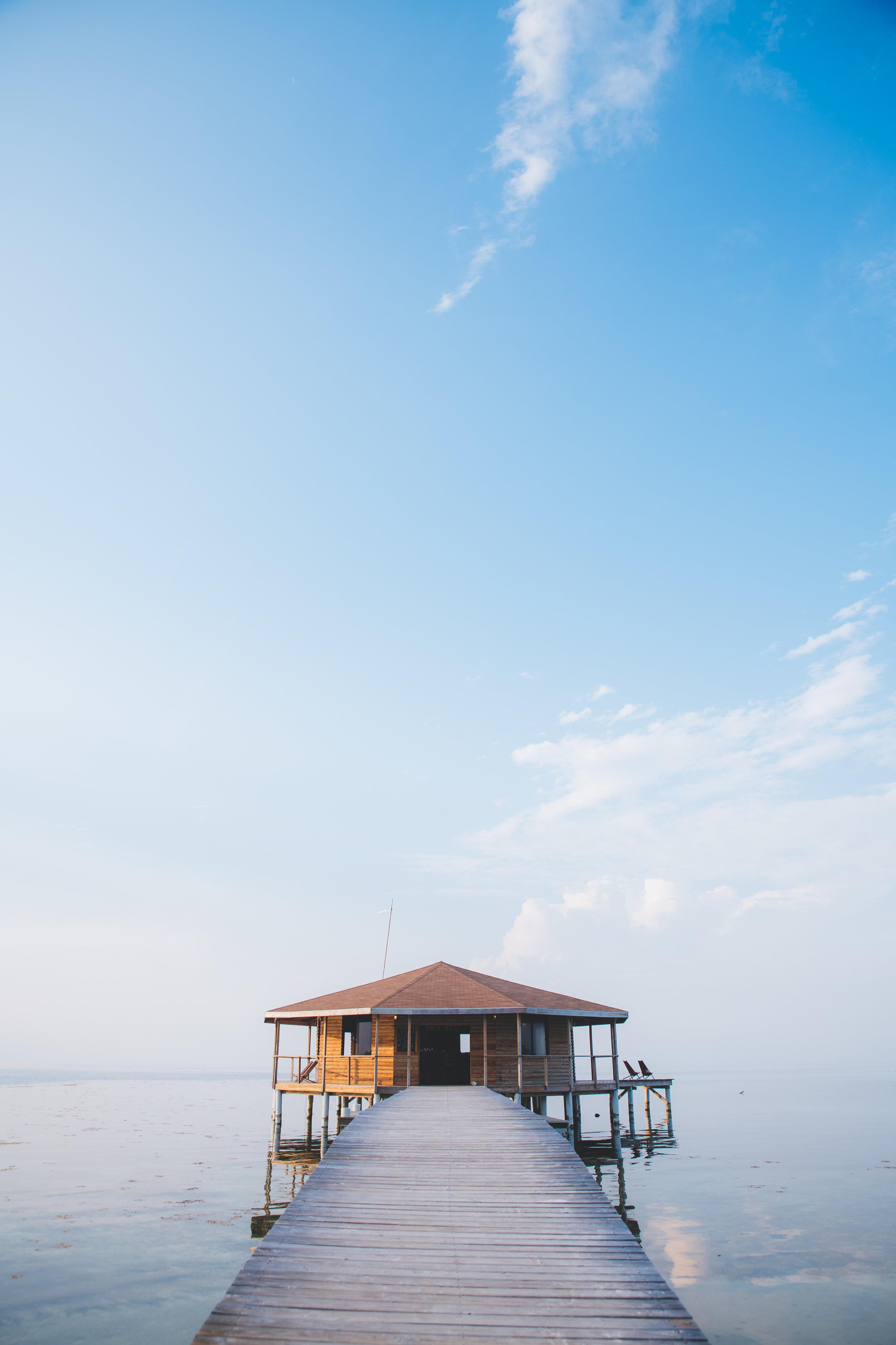 Belize 19.jpg