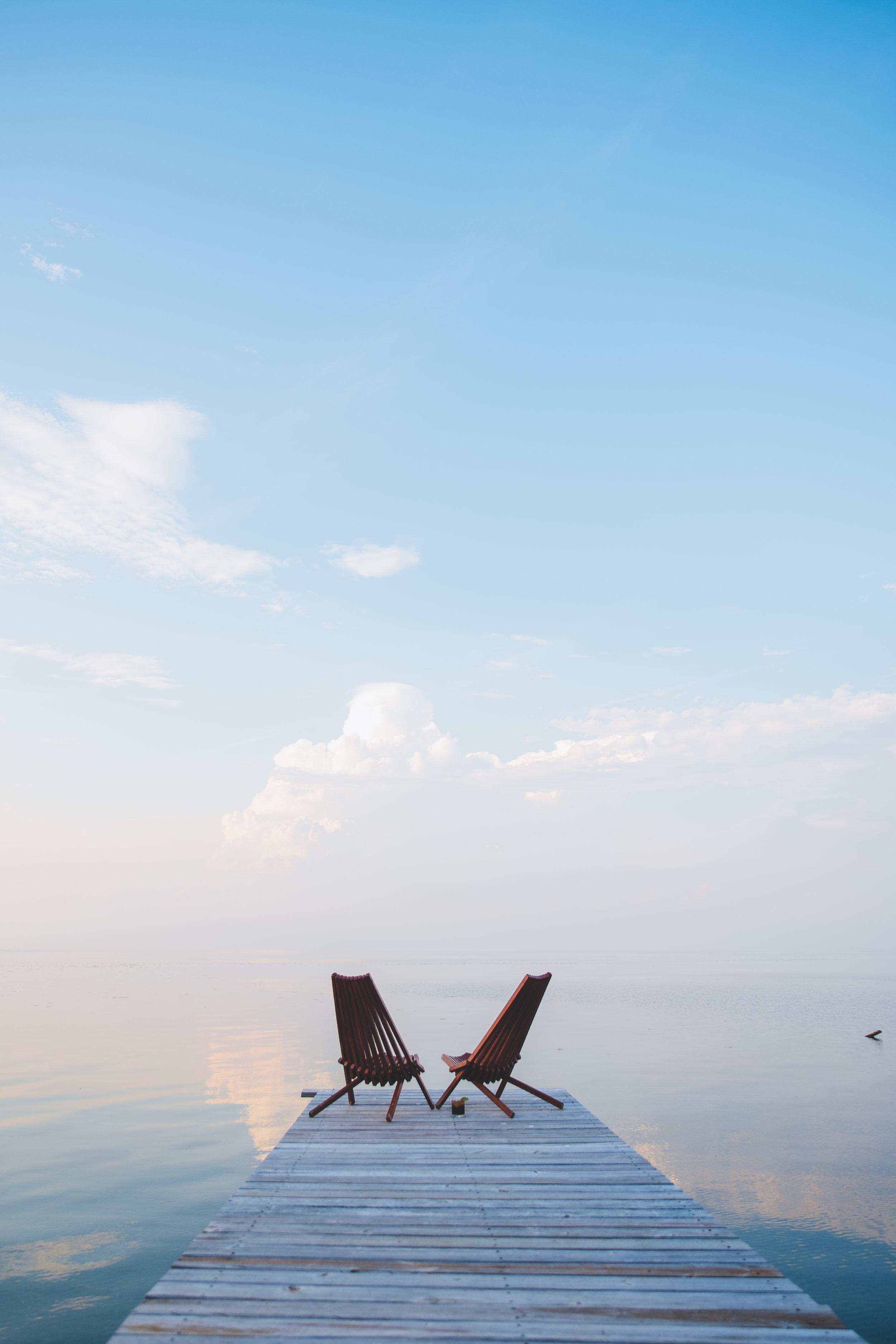 Belize 24.jpg