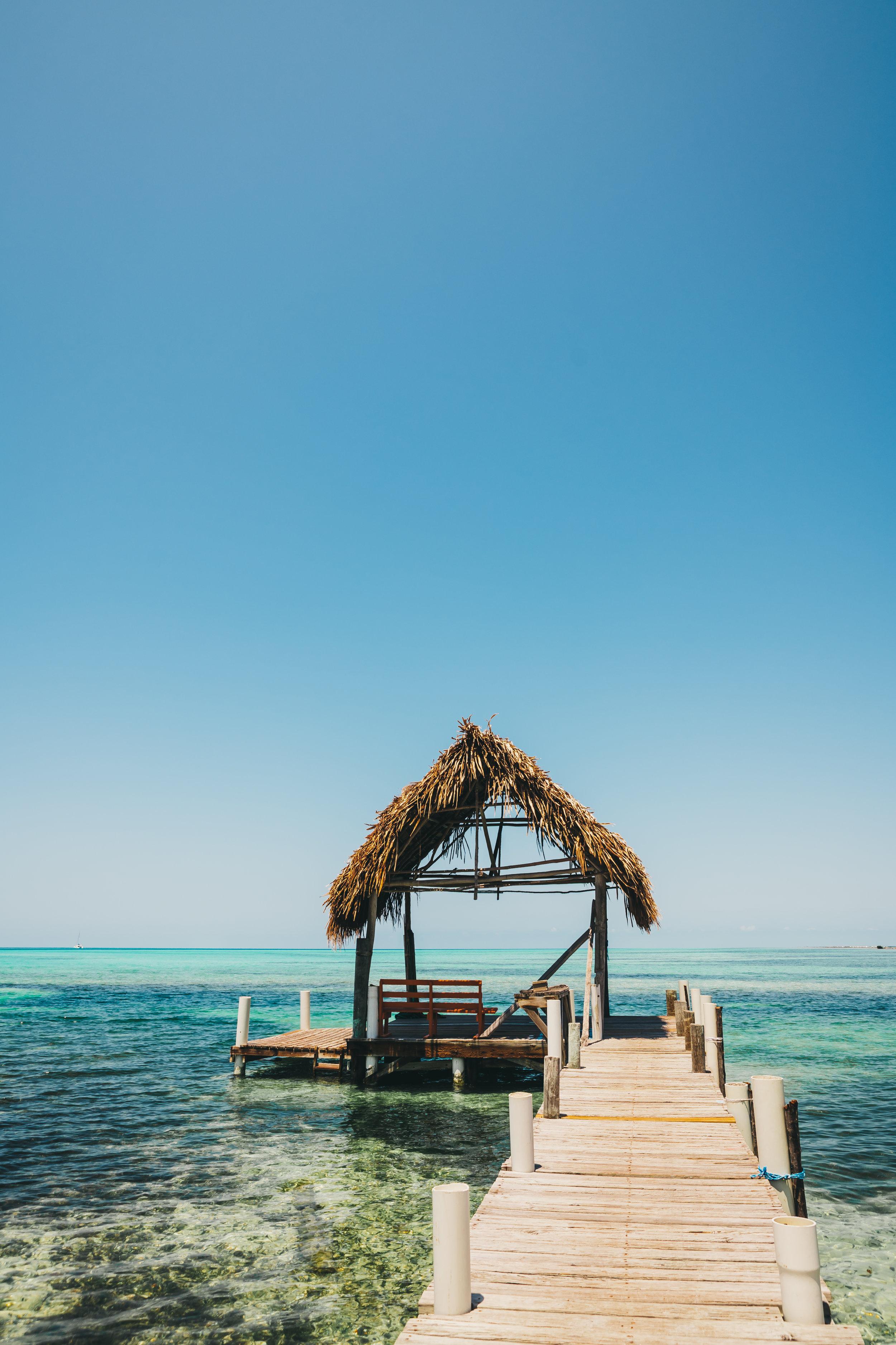 Belize 27.jpg