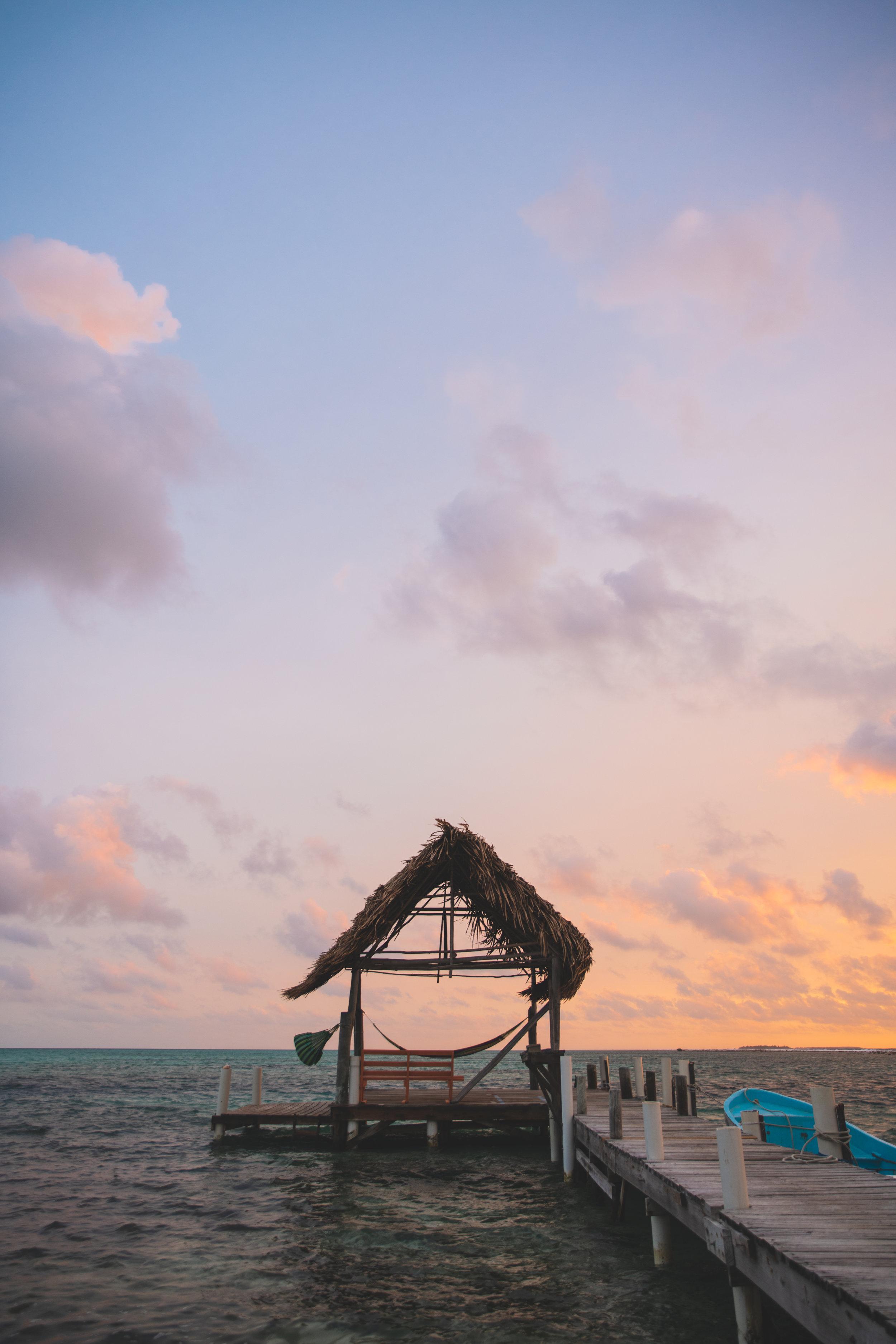 Belize 30.jpg