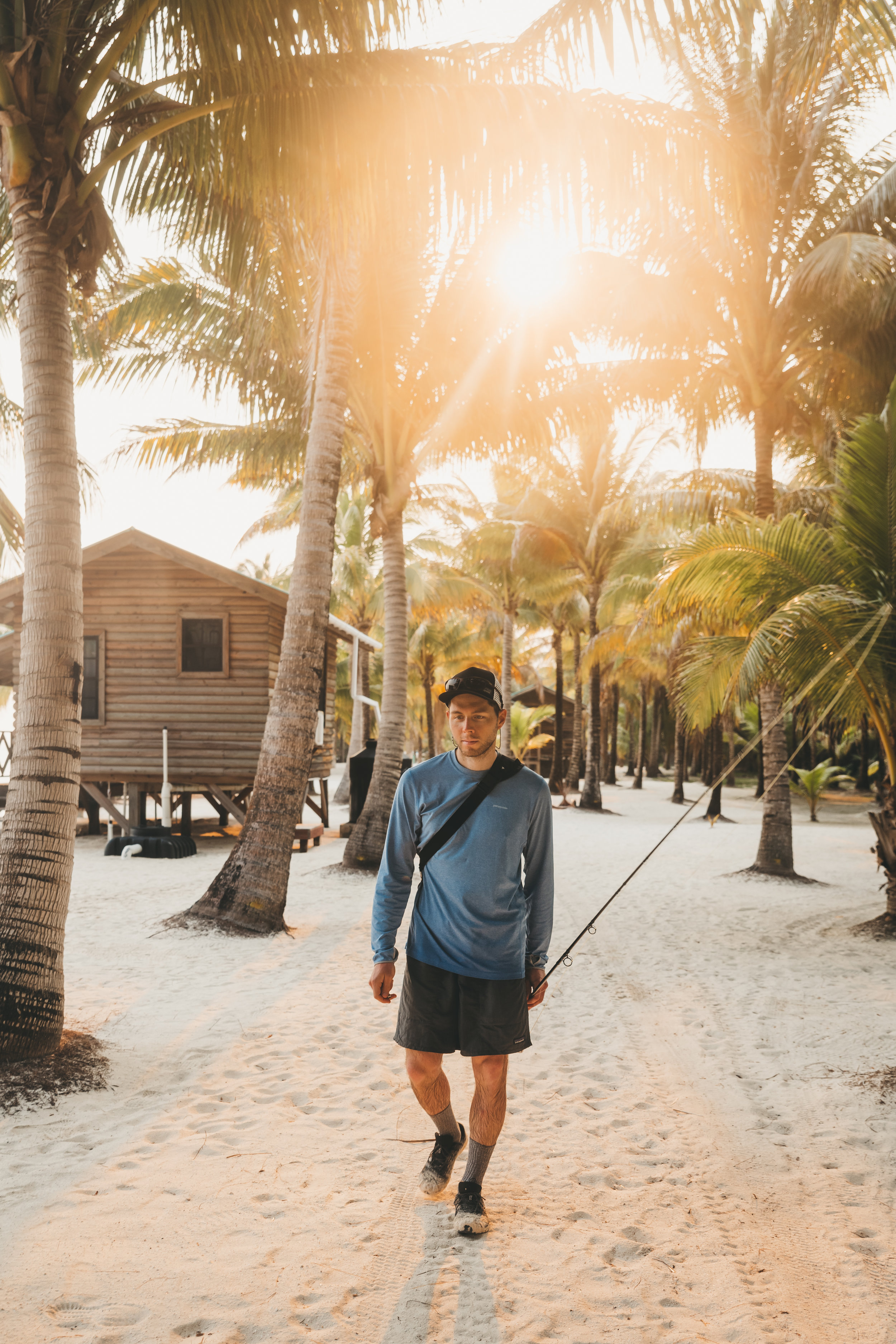 Belize 5.jpg