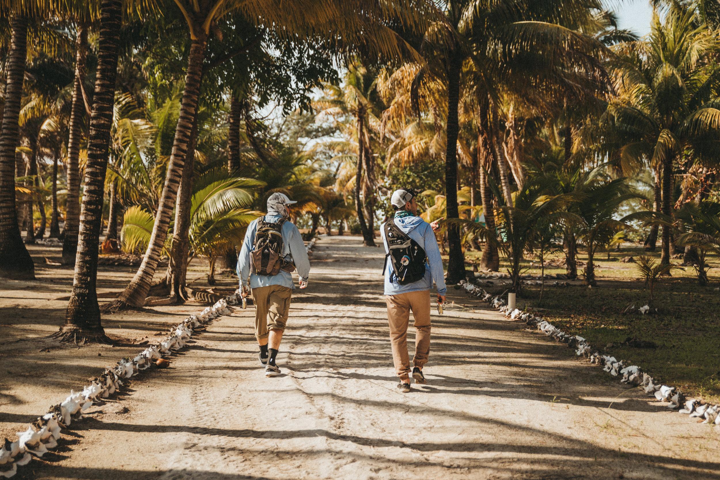 Belize 14.jpg