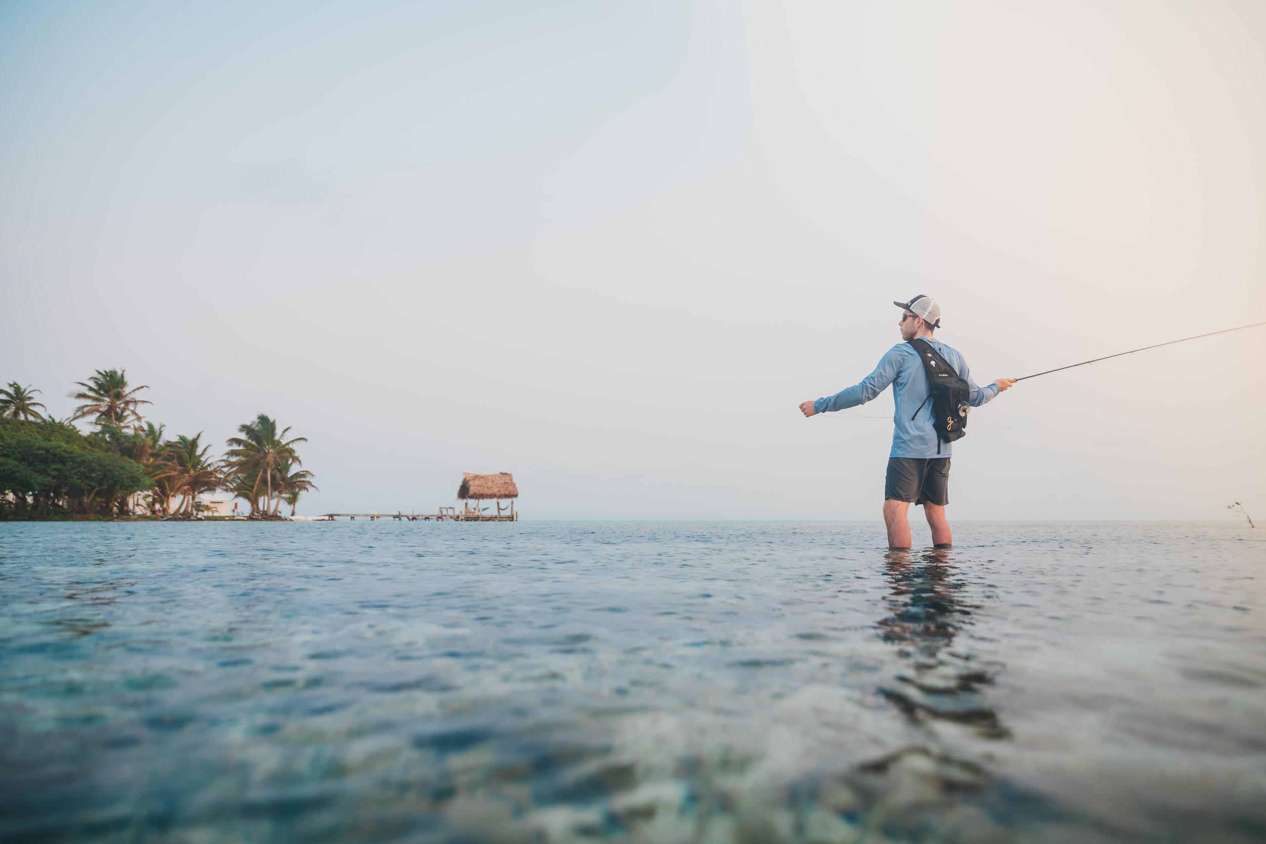 Belize 31.jpg