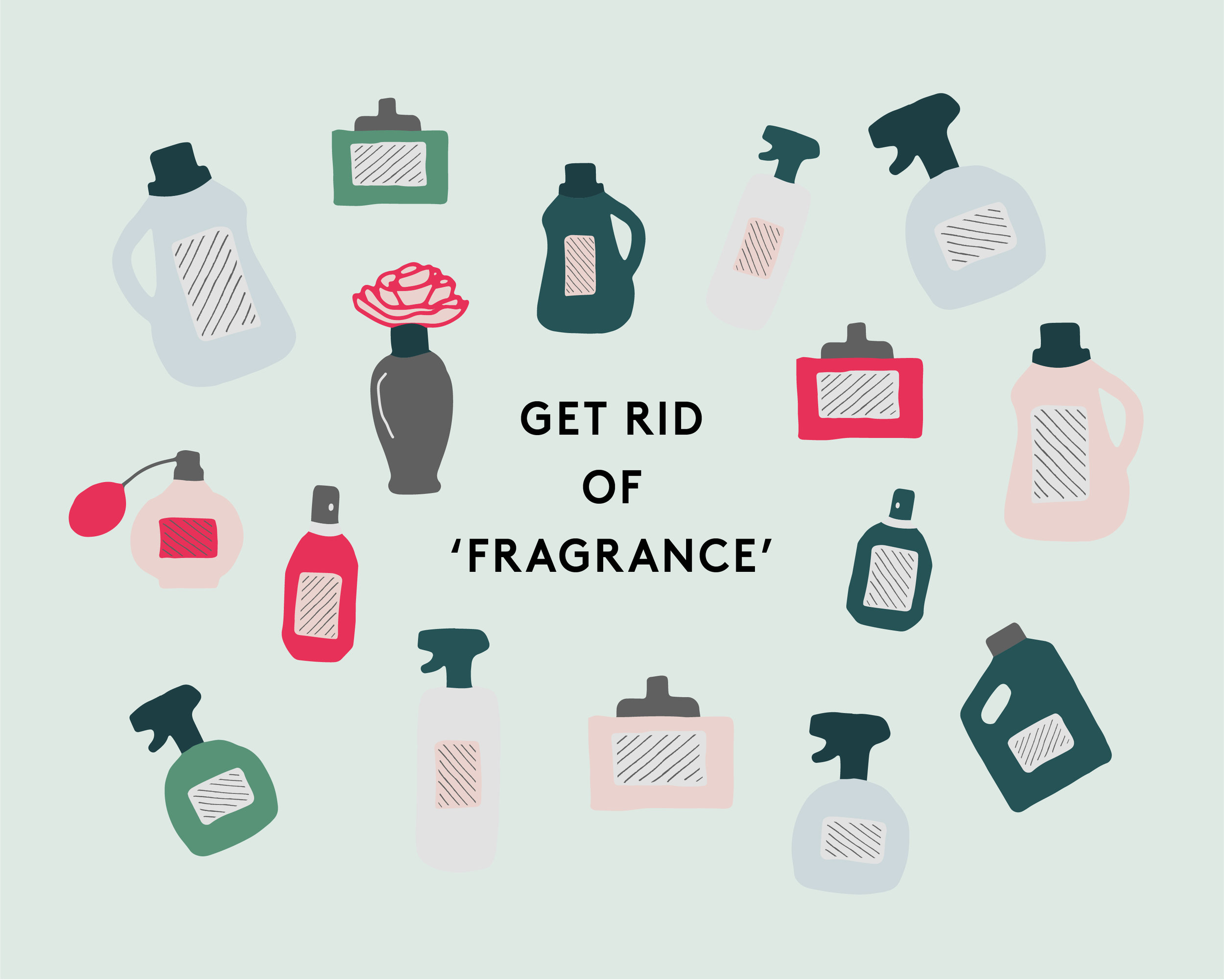 get rid of fragrance.jpg