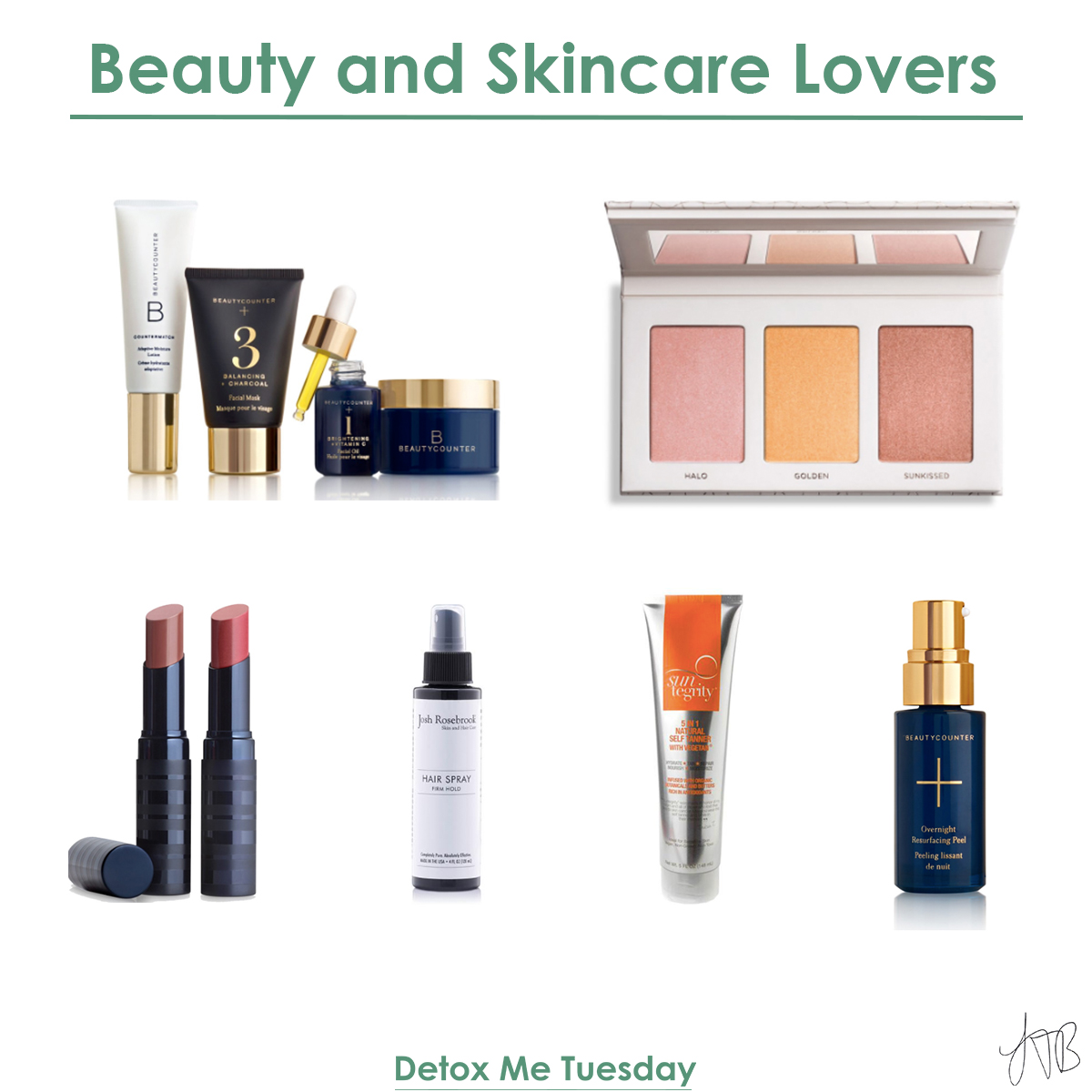 Beauty and Skincare Lovers.JPG