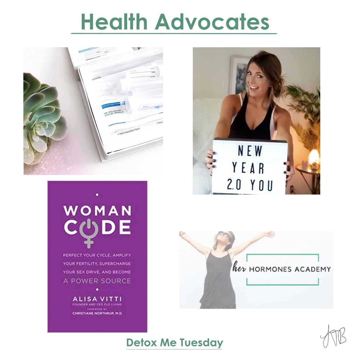 Health Advocates.JPG