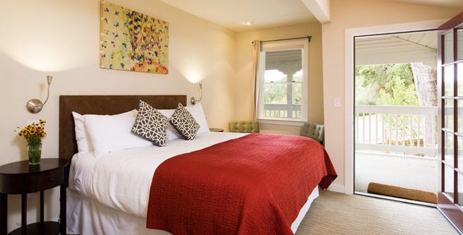 accommodations_6.jpg