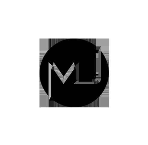 *MJ_LogoBK.png