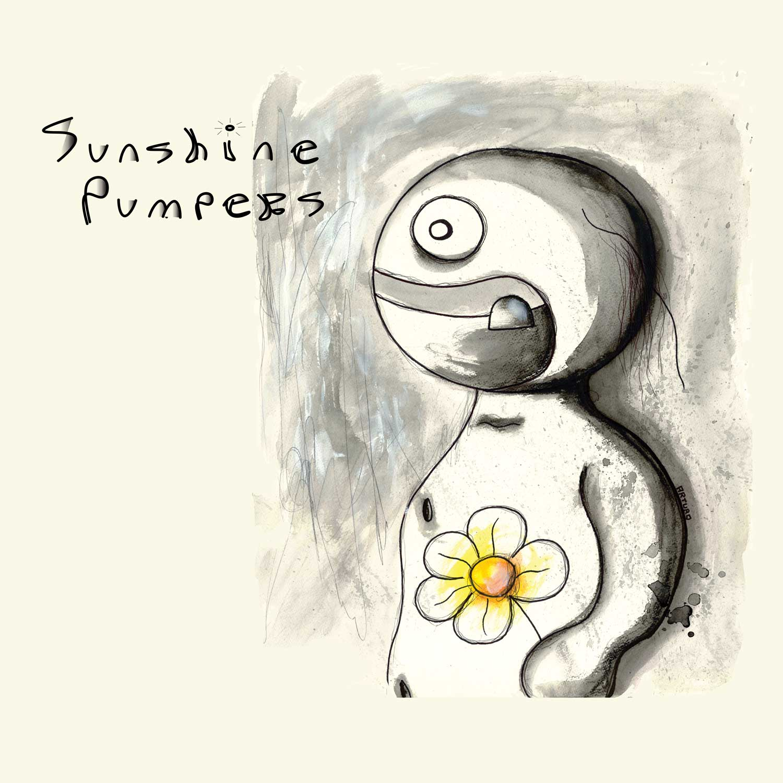 Sunshine_Pumpers_Digital_Cover_Med_1500X1500.jpg