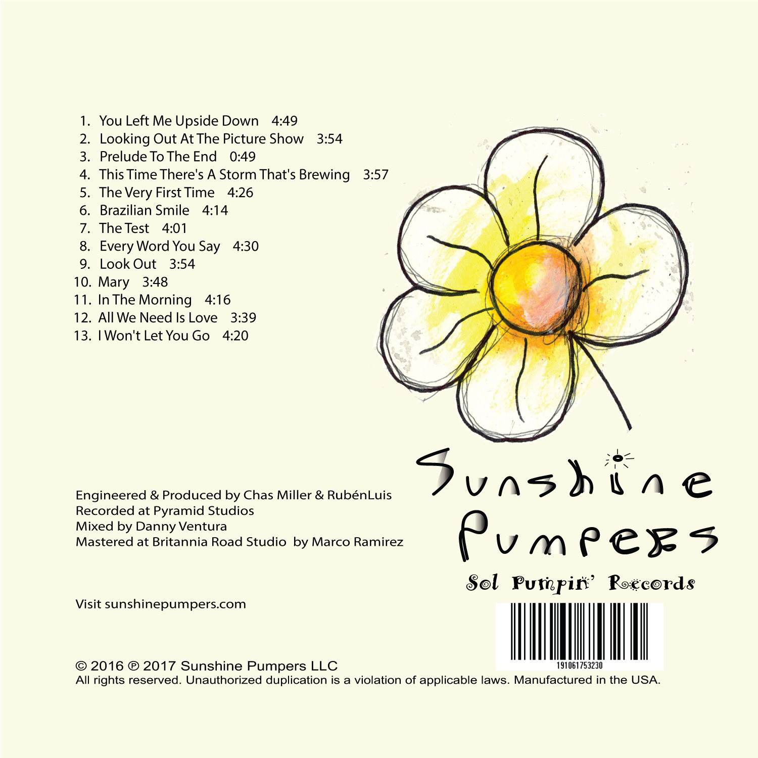Sunshine_Pumpers_Liner_Notes_Back_High_1500X1500.jpg