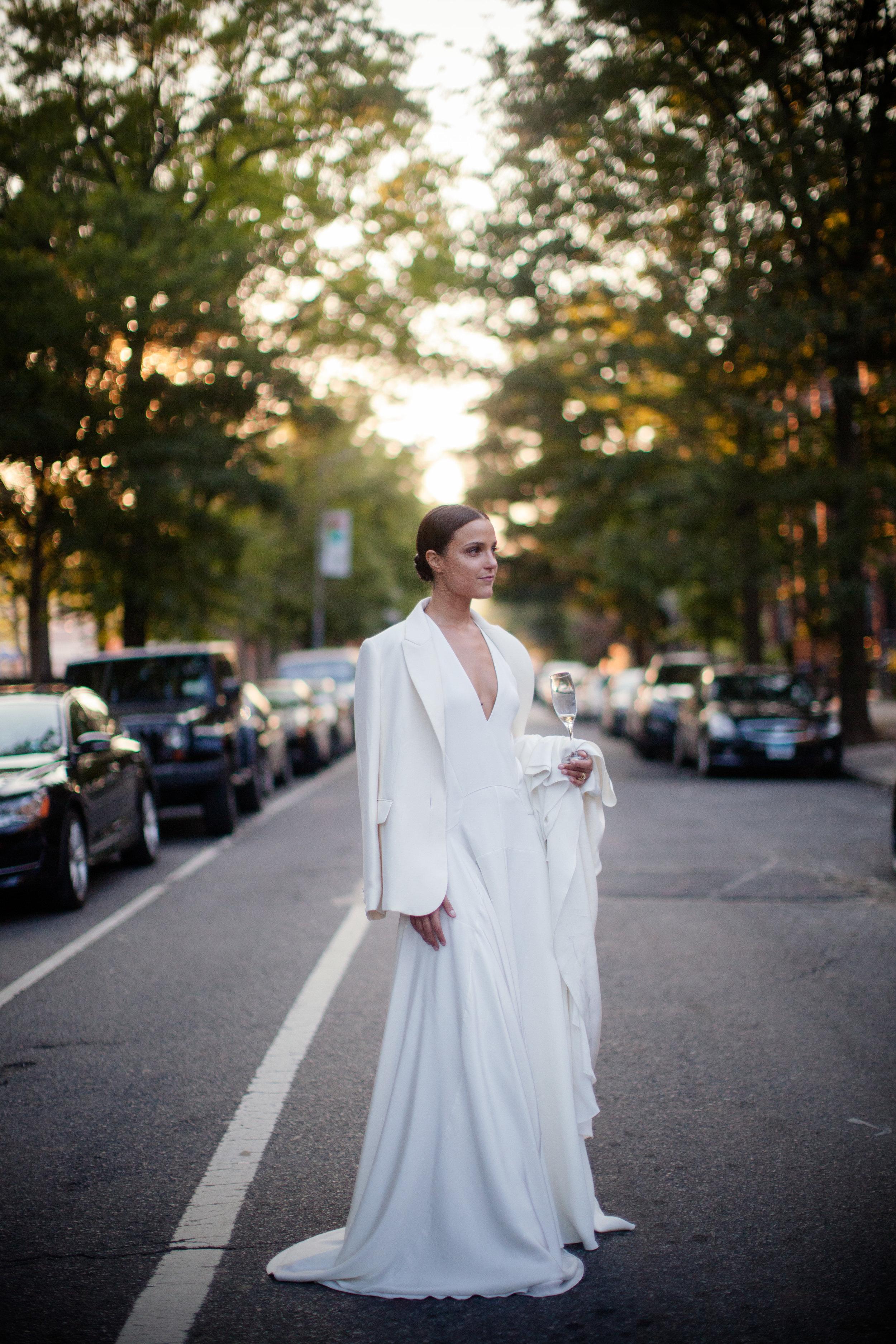 STylish in Brooklyn -