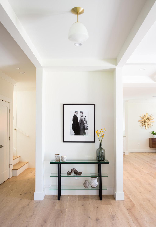 Interior Design Love Interiors