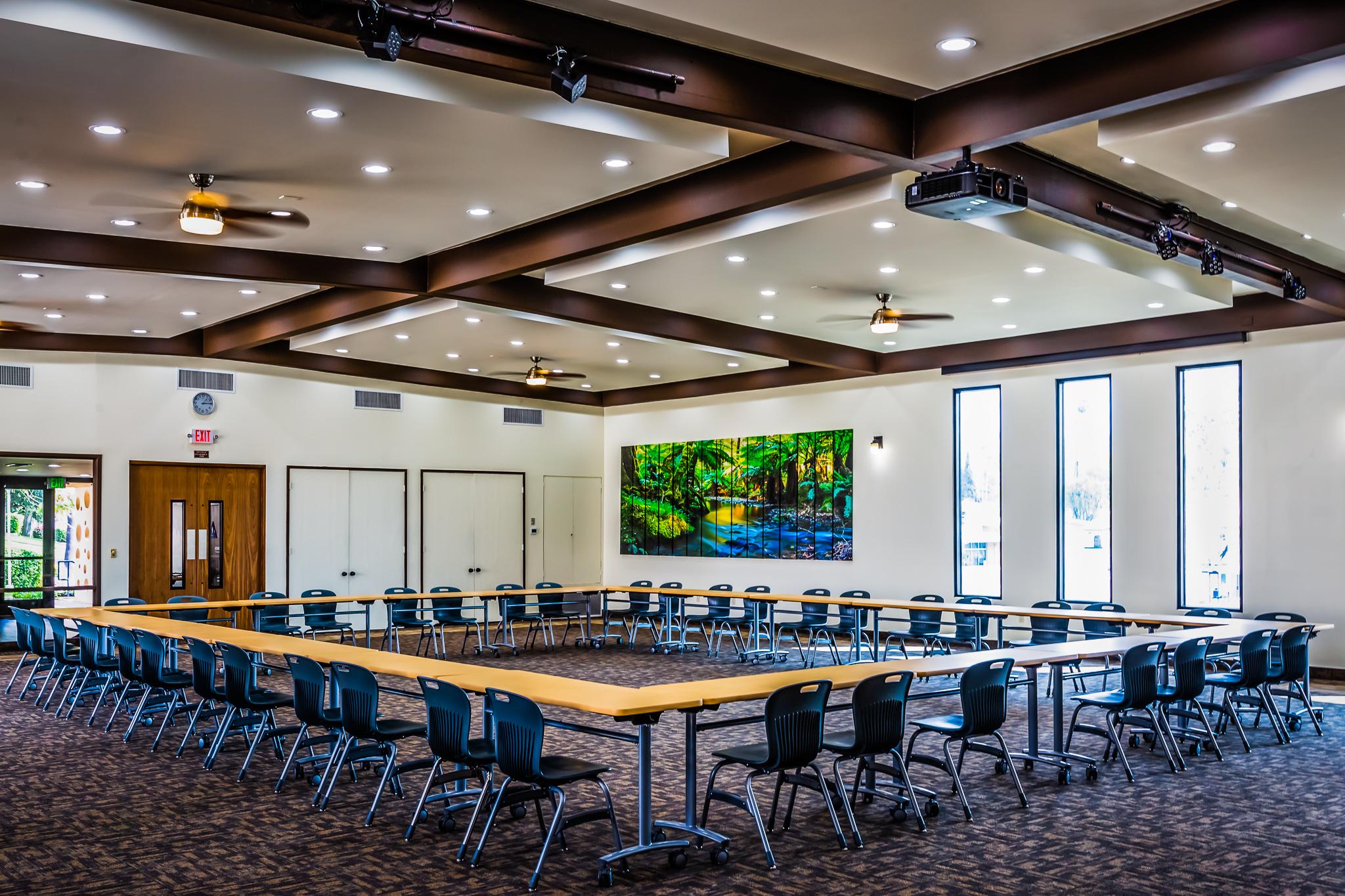Linda Hall Remodeling - Loma Linda, CA