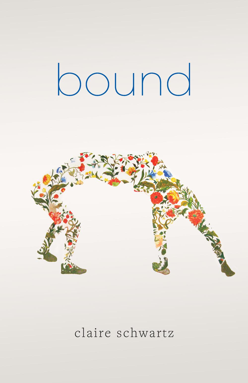 bound_cover_FINAL.jpg