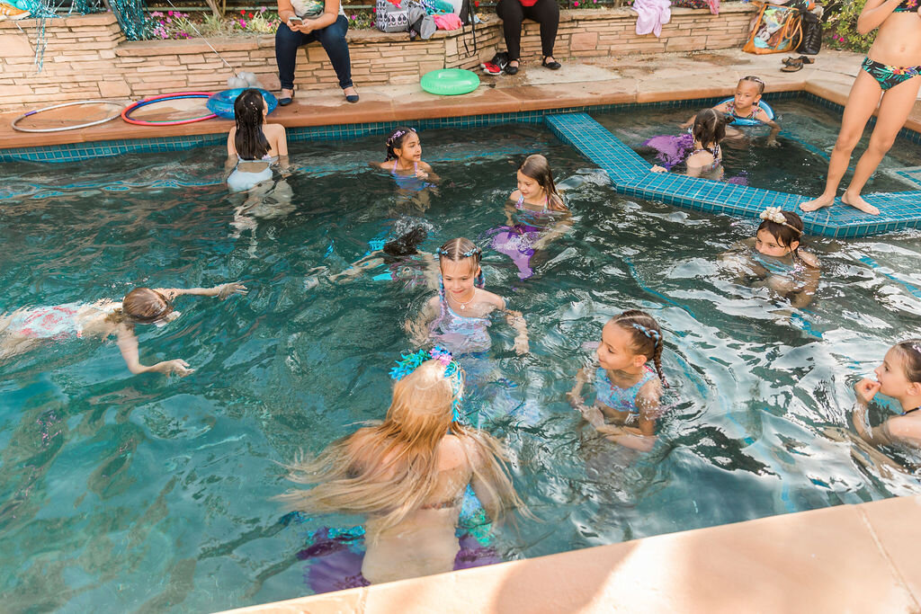 Mermaid Birthday Party 1 (76).jpg