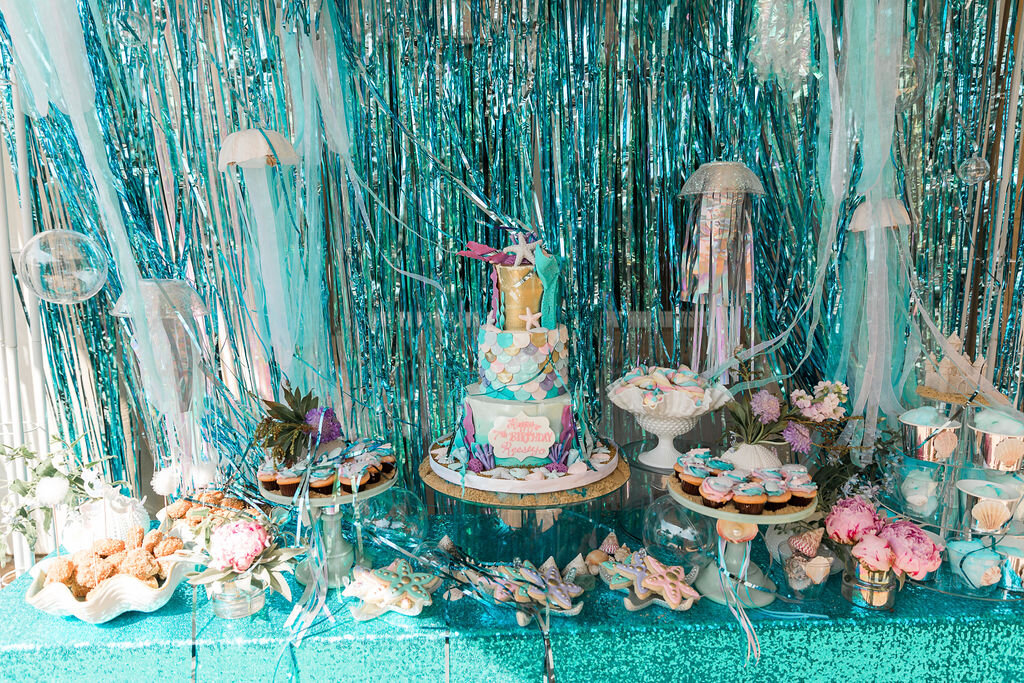 ReeseBday2019_Details_KatieJacksonPhotography-7.jpg
