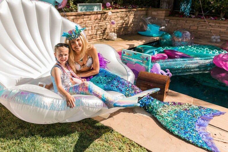 Mermaid Birthday Party 1 (11).jpg