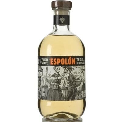 espolon-tequila-reposado.jpg