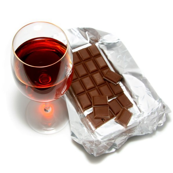 wine and choc.jpg