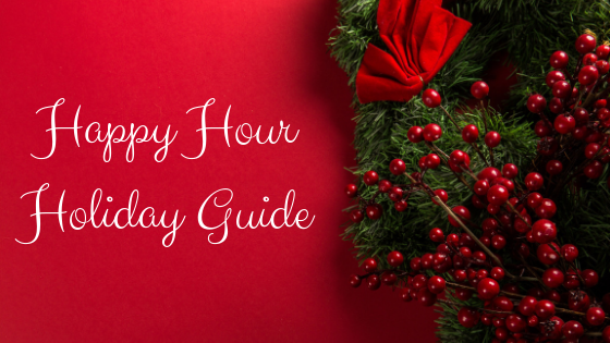 Happy Hour Holiday Guide.png