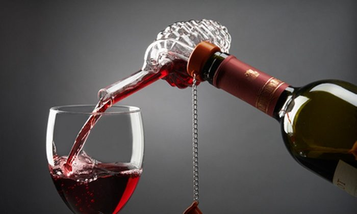 what-is-a-wine-aerator-700x420.jpg