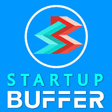 Startup Buffer    Startup Buffer  is a premium startup directory where you can promote your startup or discover new startups!