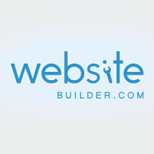 Website builder   Build your own free website with  Websitebuilder .com.