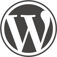 Wordpress   Create a free website or easily build a blog on  WordPress .com.