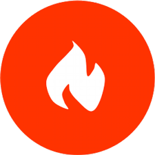 Untorch    Untorch is a viral marketing tool for email sign ups.