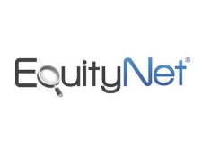 EquityNet   Create and publish a business profile in minutes. Build, analyze, and optimize your business plan. Maximize your planning and funding success.