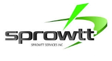 Sprowtt   Raise capital from certified investors