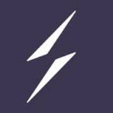 Javelin   Lean startup software for enterprise product teams to launch new products and improve existing ones.