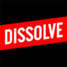 Dissolve   Extraordinary stock footage and photography from  Dissolve .