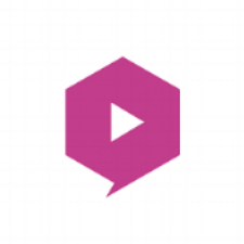Explainify   Create remarkable videos that increase sales.
