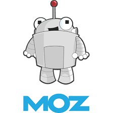 Moz   Backed by the largest community of SEOs on the planet, Moz builds tools that make SEO, inbound marketing, link building, and content marketing easy.