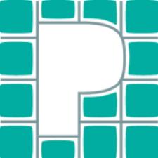 Piktochart   Easy to use infographic maker