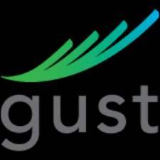 Gust   Gust connects startups with the largest collection of investors across the world.